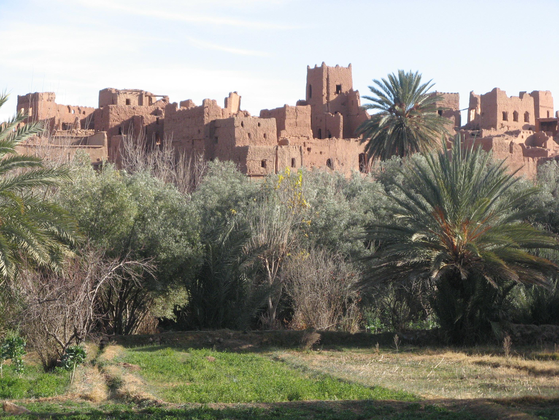 désert_marocain_2