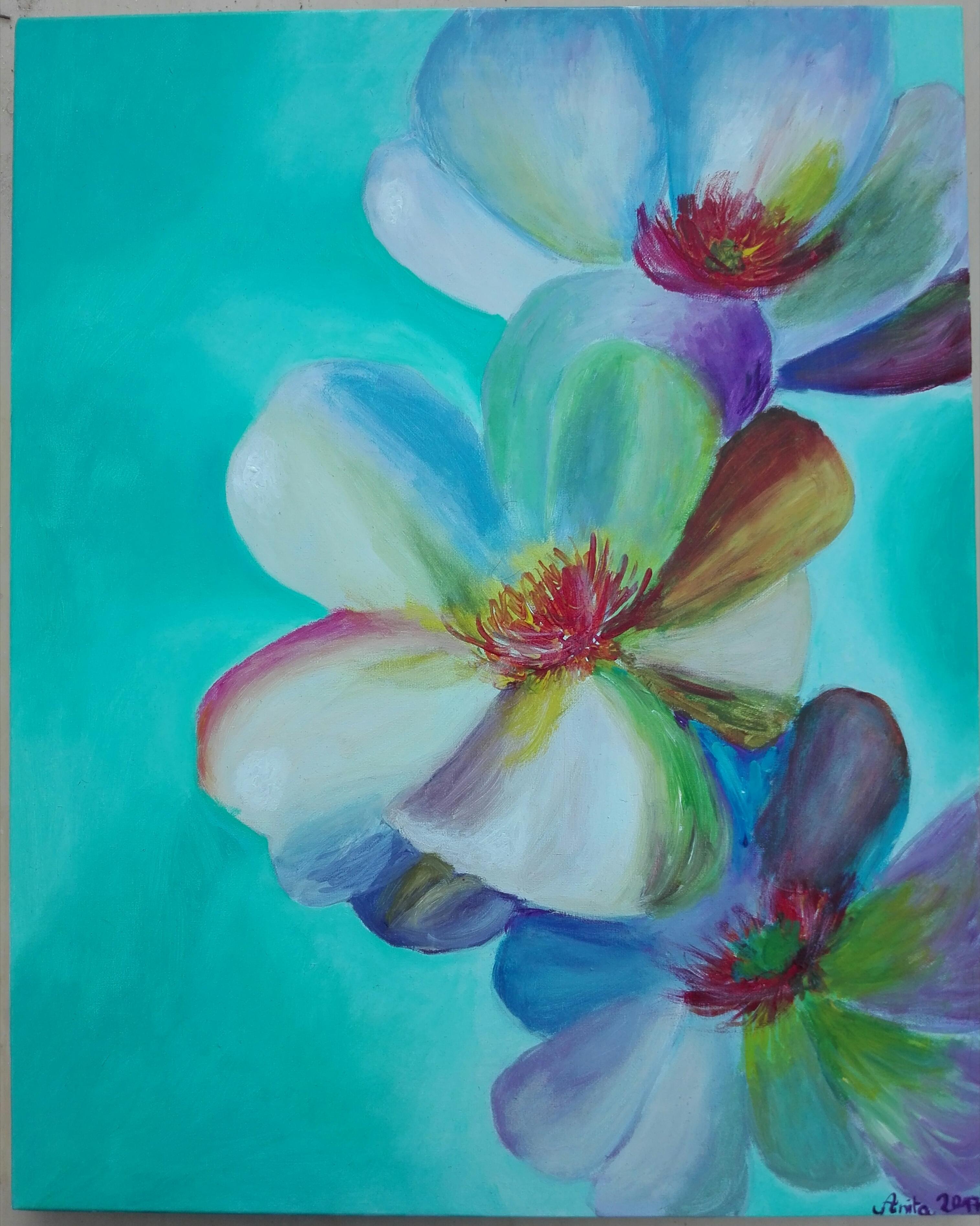 La_vie_à_fleur_de_peau