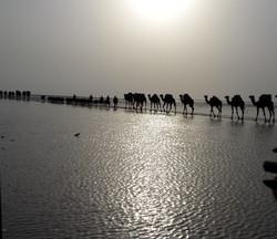 Ethiopie_désert_de_sel_coucher_de_soleil