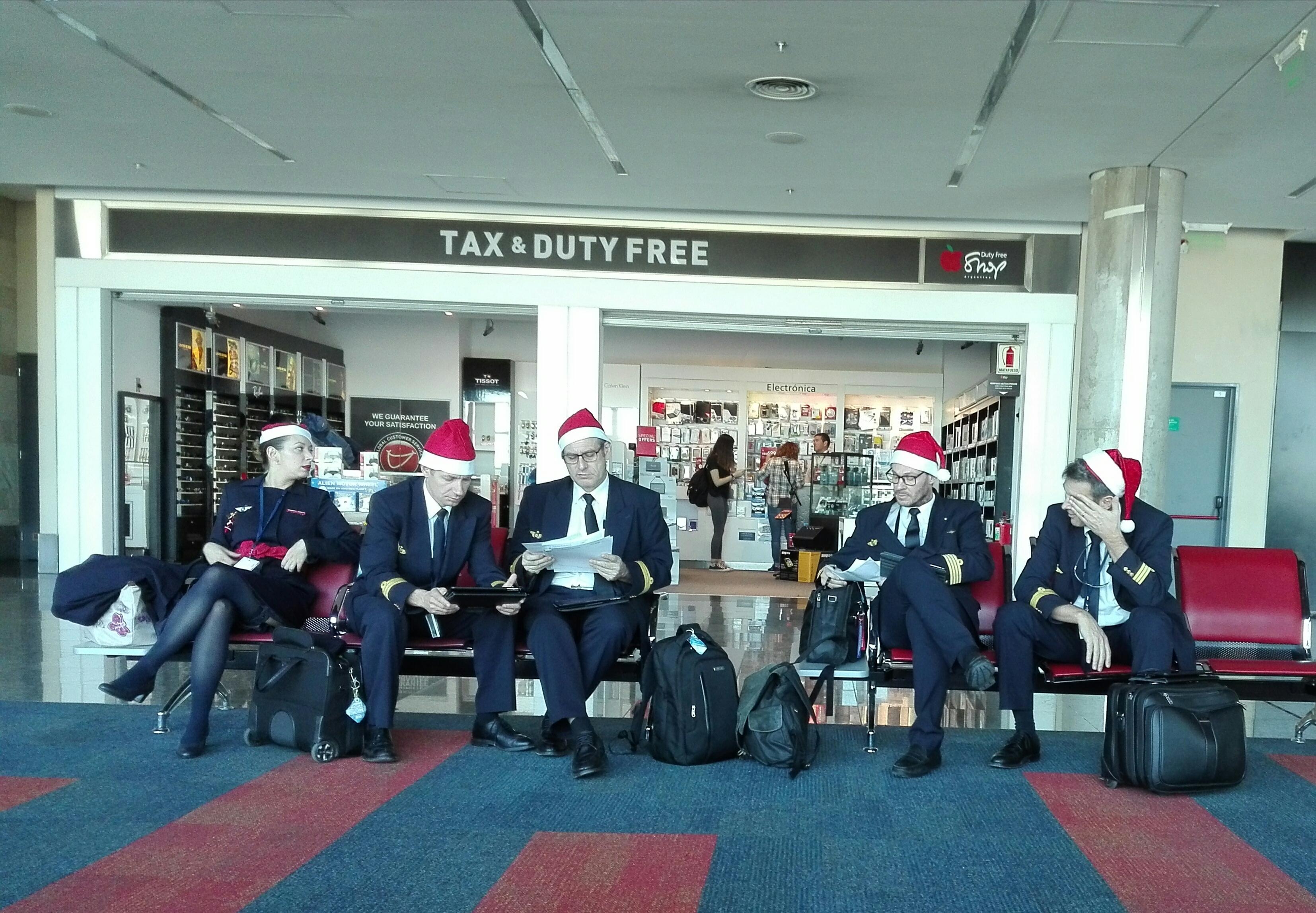 Aéroport_Buenos_Aires_pilotes_copilotes.