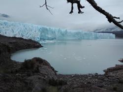 Argentine Glacier Perito Moreno 1