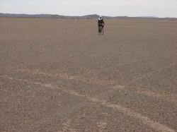 désert_marocain_6