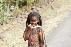 Ethiopie enfant 6