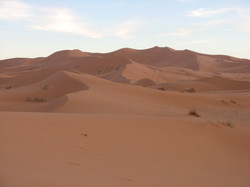 désert_marocain_5