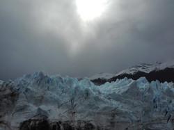 Argentine Perito Moreno