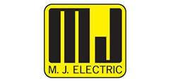 mje_logo.jpg