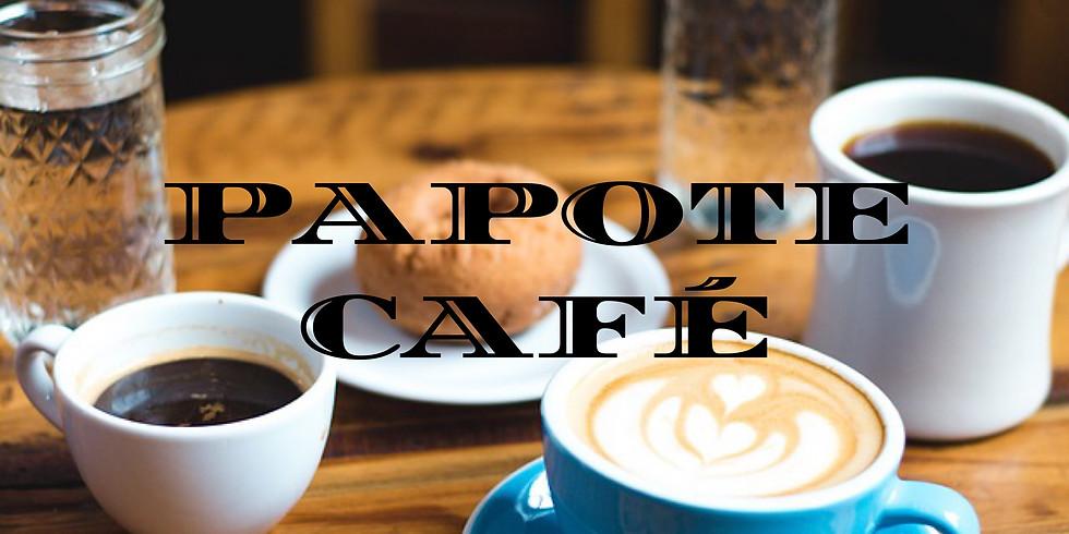 PAPOTE CAFÉ