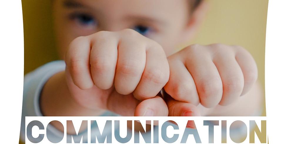 Communication bienveillante