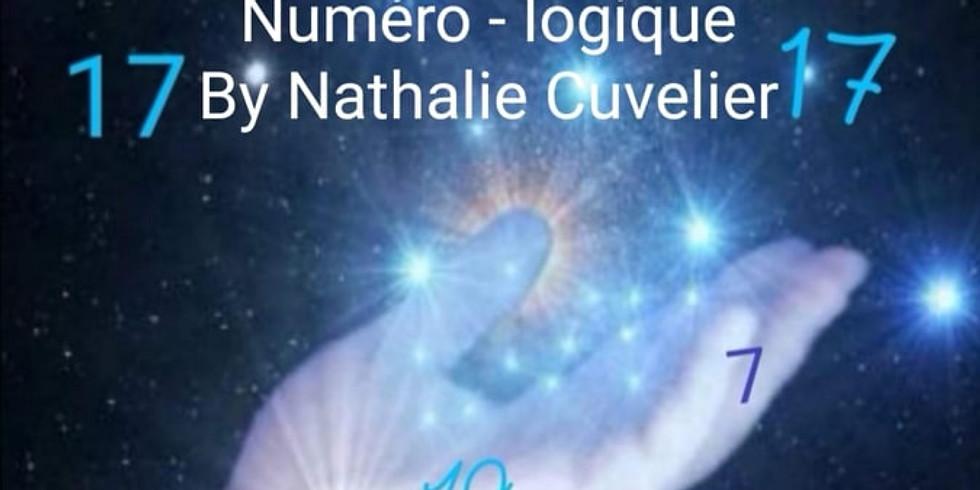 Conférence numéro-logique