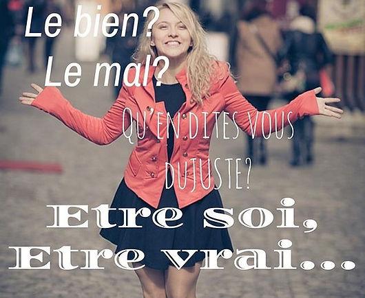#choix #amour #liberté_modifié.jpg
