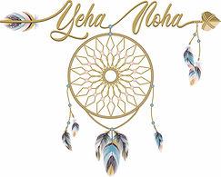 Yeha Noha_Logo.jpg