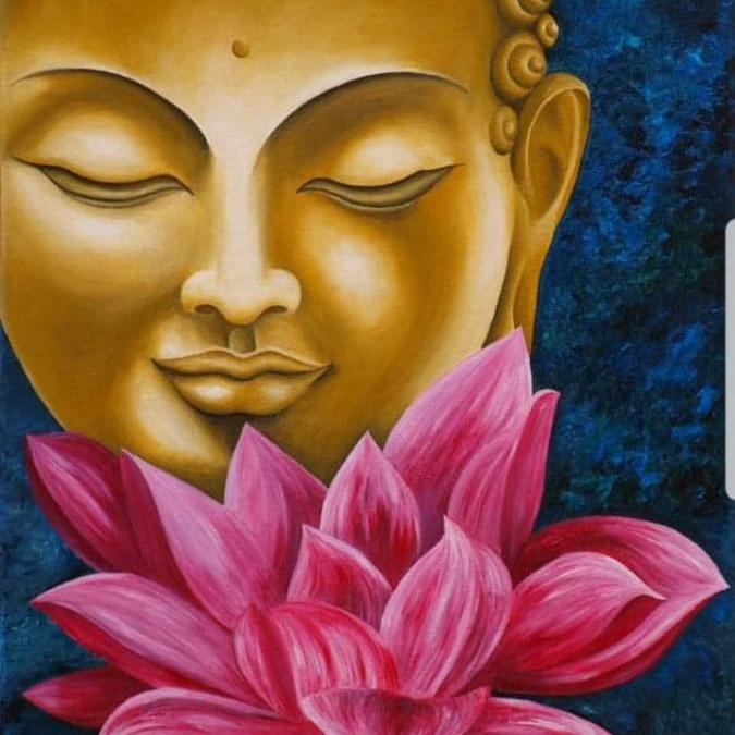 Méditation et chants de Mantras sacrés : Le dégagement,  la paix et l'Abondance