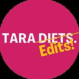 Tara Cairnduff