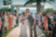 Kelly & Craig Wedding-198.jpg