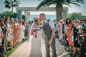 Kelly & Craig Wedding-198.jpg
