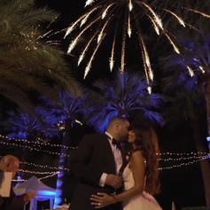 Palm Beach Weddings - Promo
