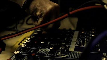 Audio Forense, Acustica Forense