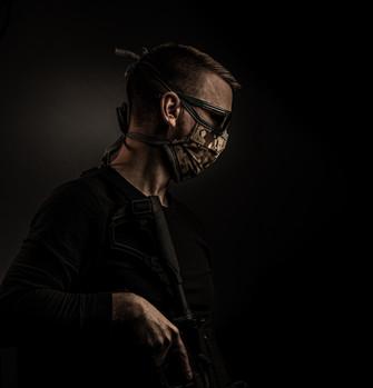 Mask-318-Edit.jpg