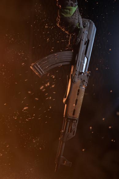 Apocalyptic AK.jpg