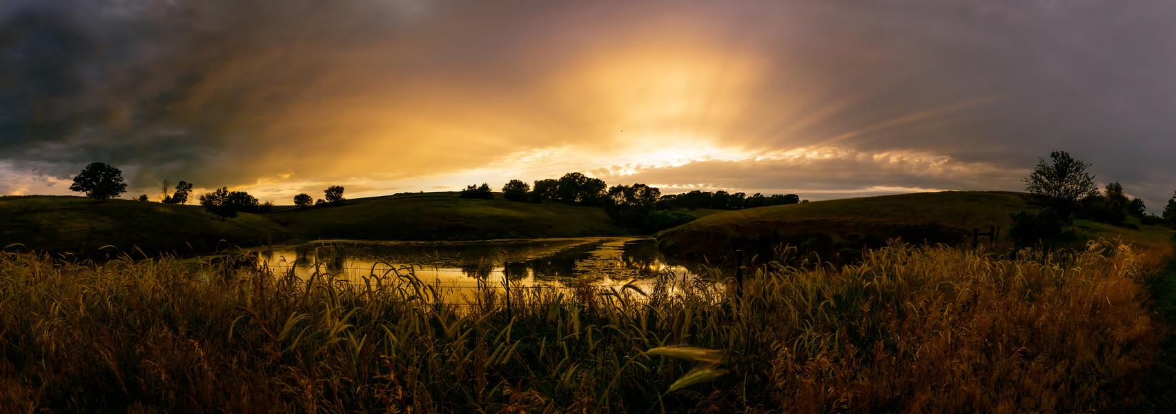 Stormy Sunset Pano 25%.jpg