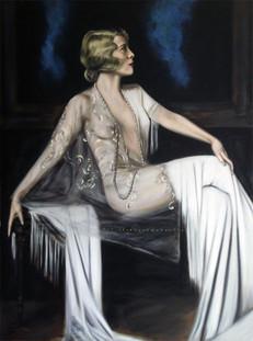 Ziegfeld Follie
