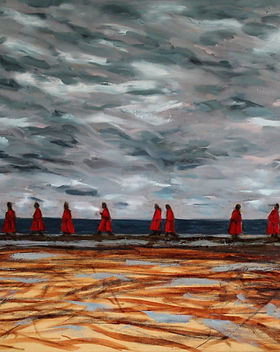 11 Red Cloaks RC V2.JPG