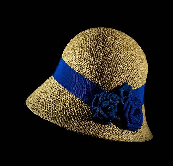 Victor&Bleuette Hüte München