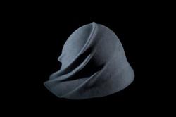 Victor & Bleuette Hüte München