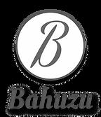 bahuzu (1).png