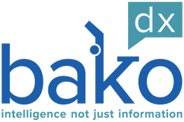 Bako Final2 Logo - 3x.png