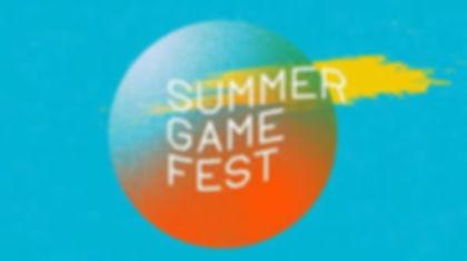 Summer Game Fest.jpg