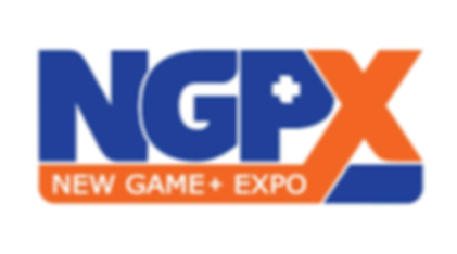 New Game+ Expo.png