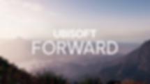 2020_Forward_STD_1920x1080.webp