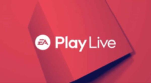 ea-play-2020-live.jpg