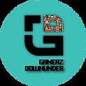 Gamerz Downunder LOGO -01.png