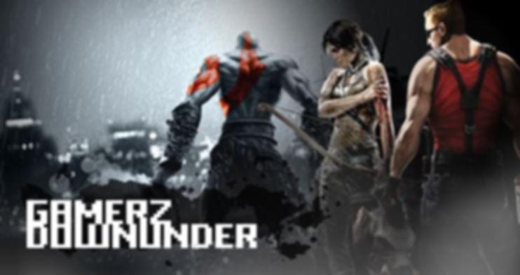 1banner Gamerzdownunder.jpg