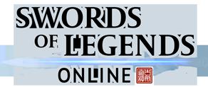 Swords of Legends Online Reaper Trailer