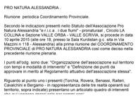 024_Verbale_Incontro_Coordinamento_Provinciale_10_aprile_2015