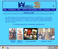 027_20150702_Contatto_con_CASAMERICA_Genova (PRONATURAAL Latino America Italia)