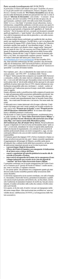 025_Coordinamento_provinciale_pro_natura_alessandria_seconda_parte