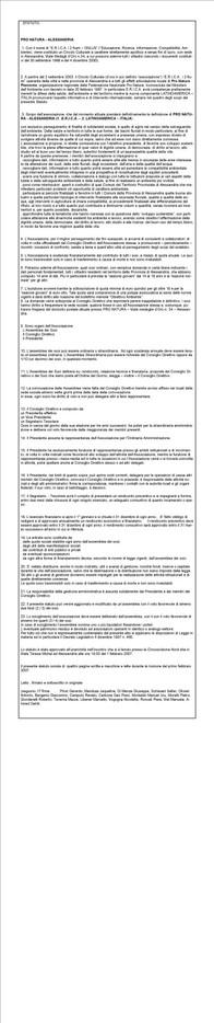 026_Statuto_associazione_pronatura_alessandria