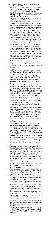 """028_20150711_LIBERA_ALESSANDRIA_Incontro coordinamento con partecipazione """"pronaturaal"""""""