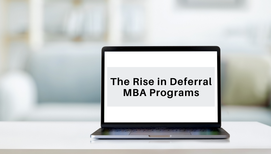 the-rise-in-deferral-mba-programs