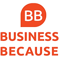 business because logo.png