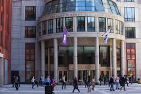 personal mba coach nyu stern class of essay analysis  nyu stern has released its essay questions for class of 2020 hopefuls things have changed 3 essays are required this year one of which will necessitate a