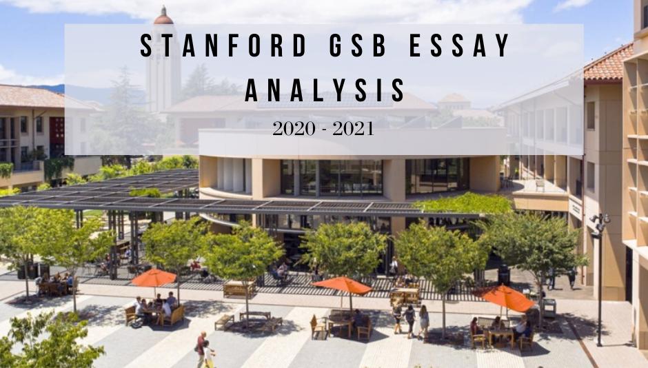 stanford-gsb-essays