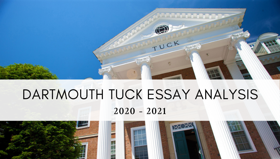 dartmouth-tuck-mba-essays-2020-2021