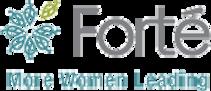 Forte_logo_RGB (1).png