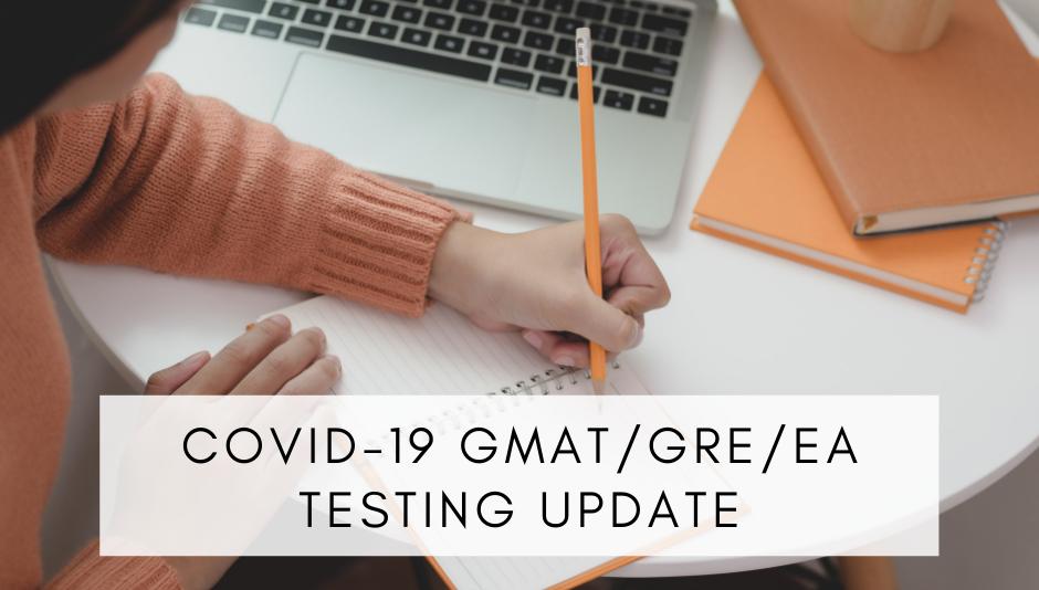 covid-19-gmat-gre-ea-testing