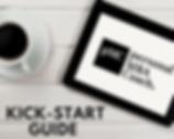 MBA Kick-Start Guide.png